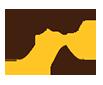 wircares ผลิตภัณฑ์เสริมอาหารบำรุงสายตา อาหารเสริมเพื่อบำรุงกระดูกและข้อ ผลิตภัณฑ์เสริมอาหารบำรุงสายตารูปแบบเจลลี่